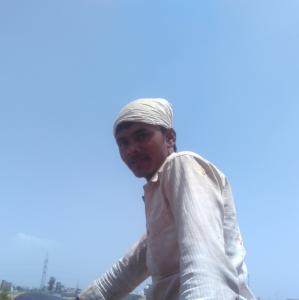 Jeshu Alam - Kharar - Contractor
