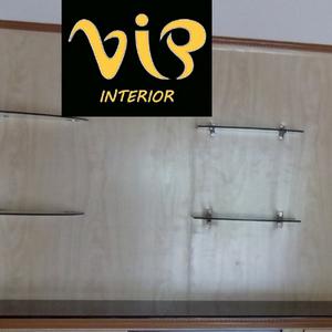 VIP Interiors - Bangalore - Contractor