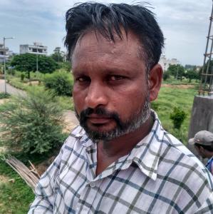 Taram Paal - Mohali - Contractor