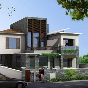 SRI VAARU BUILDERS - Bangalore - Contractor