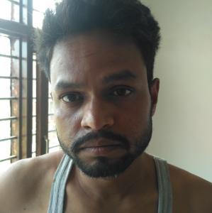 Taqseem Singh - Mohali - Mistri