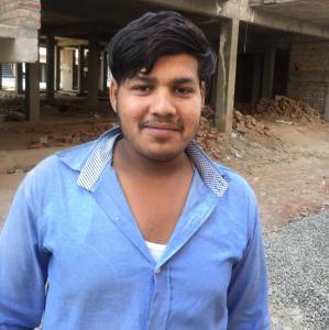 Ajay Kumar - Rajpura - Plumber