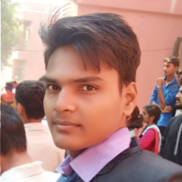 Jitendra Vishwakarma - Ahmedabad - Carpenter