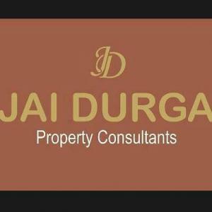 jai durga property - Mohali - Property Dealer