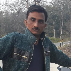 Rizwan ansari - Ramnagar - Contractor