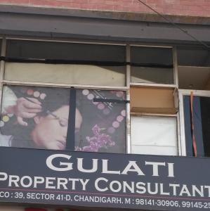 Gulati Property Consultants - Chandigarh - Property Dealer