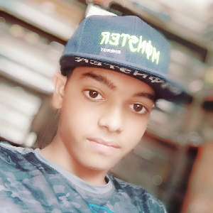 Savil Khan - Gurgaon - Electrician