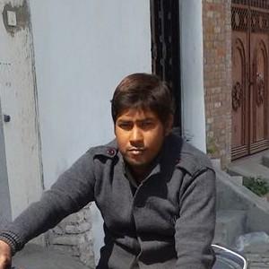Pavan Kumar - Kanpur - Plumber
