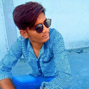 Kalpesh Suthar - Deesa - Carpenter