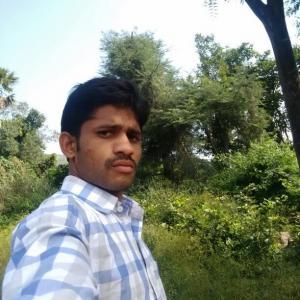 Kumar Bankat - Prakasam - Contractor