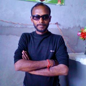 Satyveer Singh - Meerut - Mistri