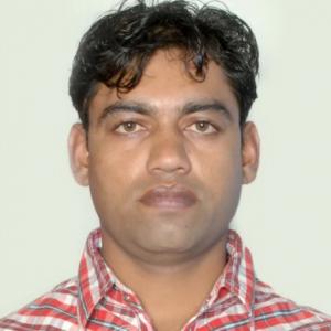 BGOI Plumbers Group - Faridabad - Plumber