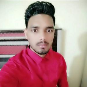 Akash Rana - Noida - Contractor