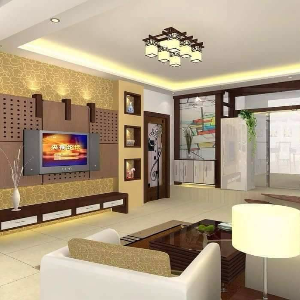 Happy homes interiors solutions - Pune - Contractor