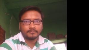 Anuj Agrawal - Katihar - Building Material Supplier