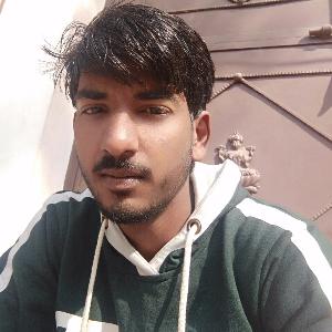 Gaurav Kumar - Ghaziabad - Plumber