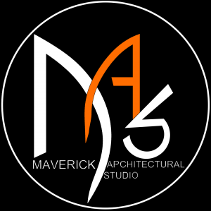 Maverick Architectural Studio - New Delhi - Architect