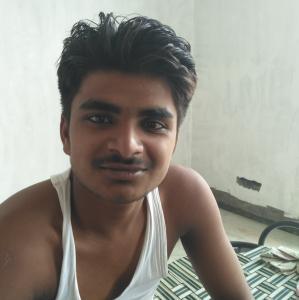 Ravi Kumar - Patiala - Mistri