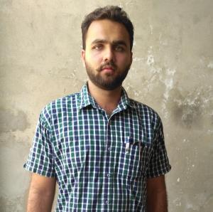 Jaskaran Singh - Kharar - Contractor