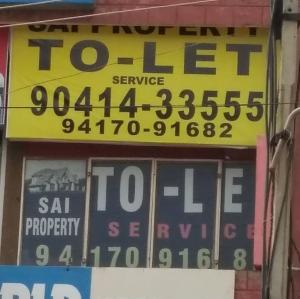 Sai Property - Panchkula - Property Dealer