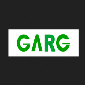 Garg Marble And Hardware - New delhi - Marble Supplier
