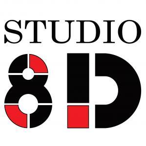 Studio Eighth Dimension - Panipat - Architect