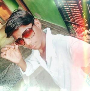 Pramod Kumar - New Delhi - Plumber