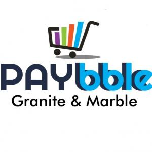 PAYbble Granite And Marble  - Hosur - Marble Supplier