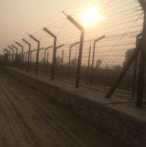 Gurpreet Singh - Amritsar - Builder