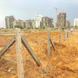 Jafru Deen - Sohna - Contractor