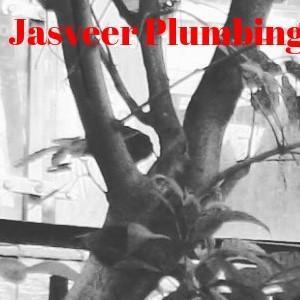Jasveer Plumbing Works - Ghaziabad - Plumber