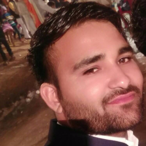 Satveer Singh - Mathura - Building Material Supplier