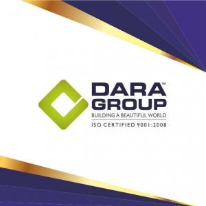 Dara Estates Private Limited - Mohali - Builder