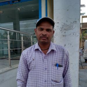 Ramesh Kumar - Mohali - Contractor