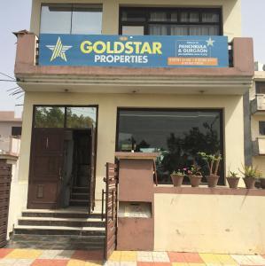 Goldstar Properties - Panchkula - Property Dealer