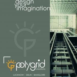Polygrid - Lucknow - Architect