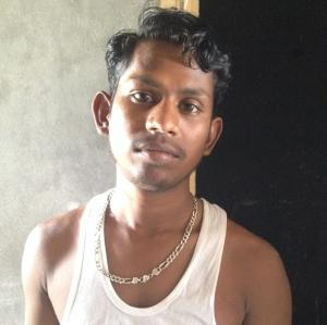 Devraj Kumar - Mohali - Electrician