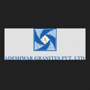 Adeshwar Granites Pvt Ltd - Bangalore - Marble Supplier