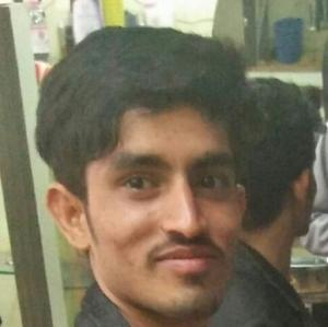 Shek Fayaz - Hyderabad - Electrician