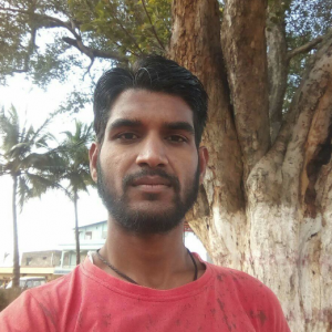 Amer Nath - Bangalore - Carpenter