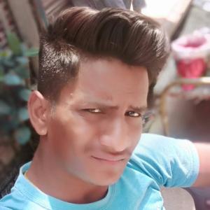 Vishal  Panchal - New Delhi - Electrician