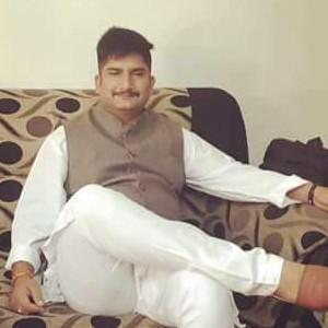 Naman Real Homes Pvt Ltd - Jaipur - Builder
