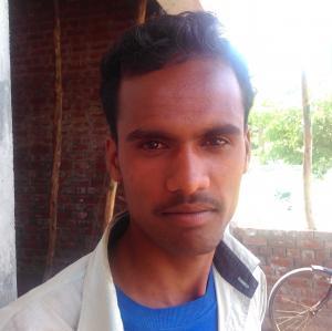 Arun Kumar - Panchkula - Mistri