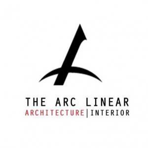 The Arc Linear - Chandigarh - Architect