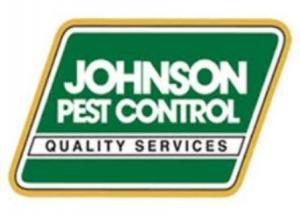 jonhson pest control - Panchkula - Plywood Supplier