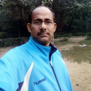 Ramesh Kumar - Delhi - Plumber