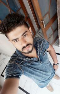 Mohit Shingari  - Dehradun - Builder