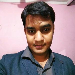 Piyush Aggarwal - New Delhi - Property Dealer