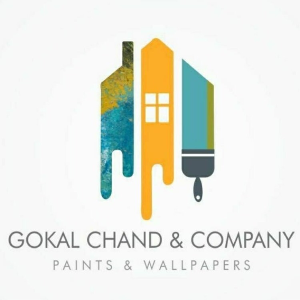Gokal chand co - Amritsar - Paint Supplier