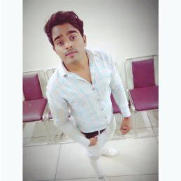 Yashpal Gola - Hodal - Contractor